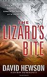 The Lizard's Bite