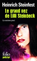 Le grand nez de Lilli Steinbeck