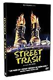 echange, troc Street Trash