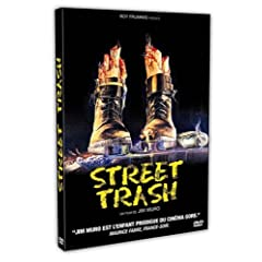 Street Trash - Jim Muro