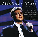 The Collection Michael Ball