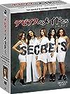 デビアスなメイドたち シーズン2 COMPLETE BOX [DVD]