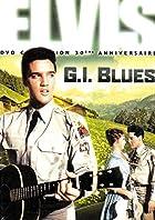 GI blues © Amazon