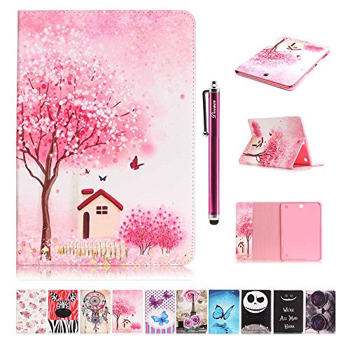 samsung-galaxy-tab-a-97-inch-t550-p550-housse-coque-deenor-painting-cute-and-stylish-fashionable-fol