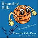 Bouncing Billy