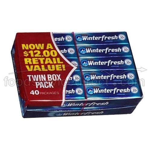 wrigleys-winterfresh-gum-twin-box-pack