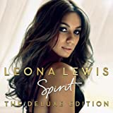 Spirit (Dlx Ed)by Leona Lewis