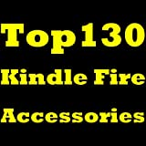 Top 130+ Kindle Fire Accessories! Discover The Best Accessories For Your Kindle Fire. Covers Skins Sleeves Screen Protectors Styluses Earphones And Speakers Power Adapters And Extended Warranty