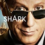 Download Episodes of Shark at Amazon Unbox