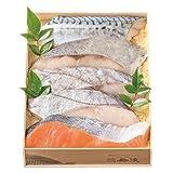 「名古屋名物」鈴波 魚介味淋粕漬詰合せ セ3A 22030-0-0