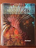 img - for Laboratory Manual for Biodiversity BSC 1011 L - Florida Atlantic University book / textbook / text book
