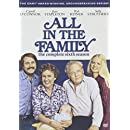 All in the Family: Complete Sixth Season
