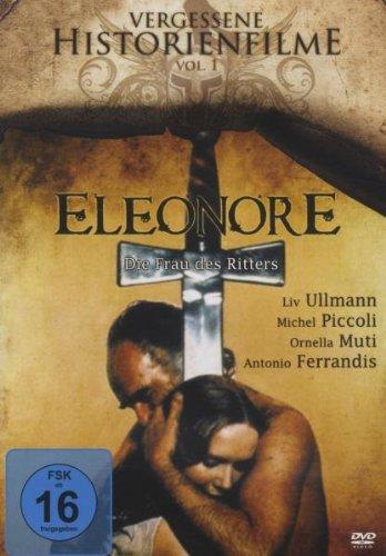 Eleonore - Vergessene Historienfilme Vol. 1