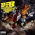 B.O.B Pres.the Adventures of Bobby Ray