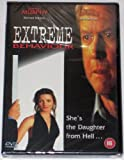 Extreme Behaviour - She's The Daughter From Hell [DVD]