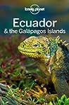 Lonely Planet Ecuador & the Galapagos...