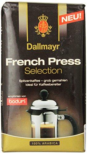 dallmayr-french-press-ground-coffee-88-ounce