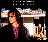 Gary Moore One Good Reason