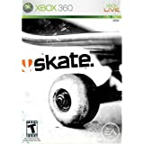 Skate - Xbox 360 ~ Electronic Arts