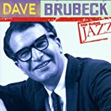Ken Burns Jazz Collection: The Definitive Dave Brubeck