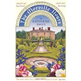 The Morville Hours: The Story of a Gardenby Katherine Swift