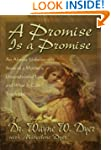 A Promise is a Promise: An Almost Unb...
