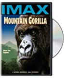 Mountain Gorilla [IMAX]