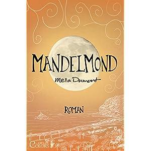 Mandelmond (Colors of Life 4)