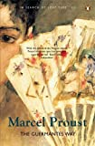 In Search of Lost Time: Book 3 - Guermantes Way (Modern Classics)