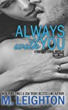 Always with You: Part Two (Volume 2)
