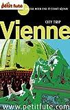 Vienne City Trip 2010