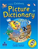 Picture dictionary /