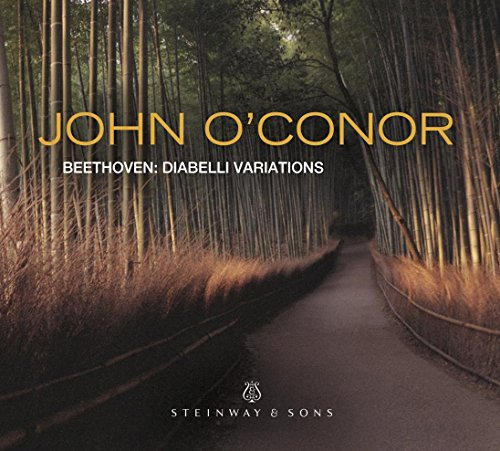 diabelli-variations-john-oconor-steinway-and-sons-stns30054