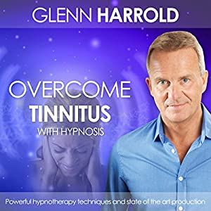 Overcome Tinnitus Speech