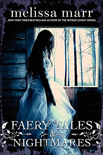 Image of Faery Tales & Nightmares