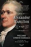 img - for Alexander Hamilton: A Life book / textbook / text book