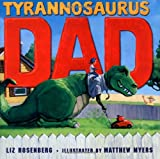 Tyrannosaurus Dad