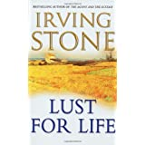 Lust for Life ~ Irving Stone
