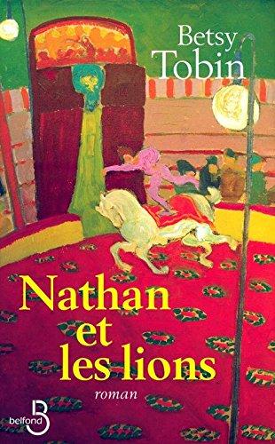 nathan-et-les-lions