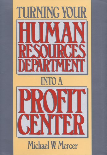turning-your-human-resources-department-into-a-profit-center
