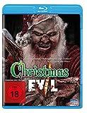 Christmas Evil [Blu-ray]