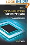 Computer Graphics: From Pixels to Pro...