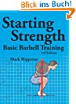Starting Strength (English Edition)