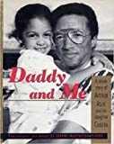 Daddy and Me, a Photo Story of Arthur Ashe and His Daughter Camera