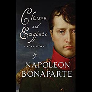 Clisson and Eugenie Audiobook