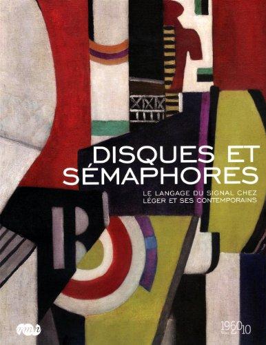 disques-et-semaphores-le-langage-du-signal-chez-fernand-leger-et-ses-contemporains