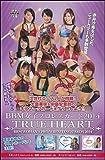 BBM 女子プロレスカード2014 TRUE HEART BOX