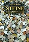Steine am Ostseestrand title=