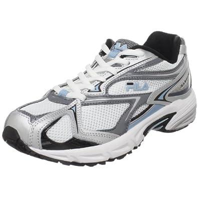 Amazon.com: Fila TESTAMENT 5: Shoes