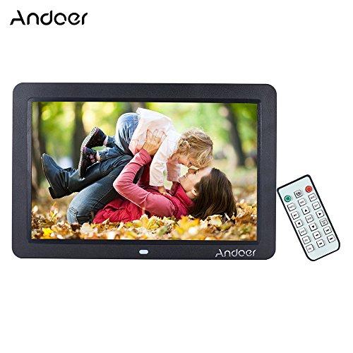 andoer-12-large-ecran-hd-led-cadre-photo-numerique-album-digital-haute-resolution-1280-800-cadre-pho